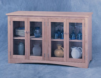 China Sideboard