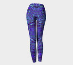 Dream Weaver Leggings