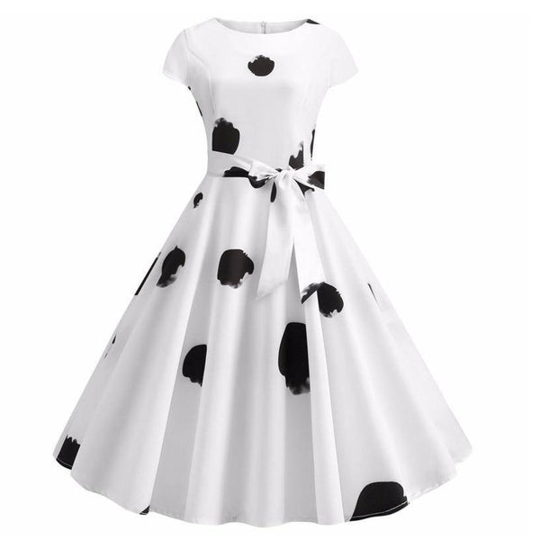 Robe Rockabilly
