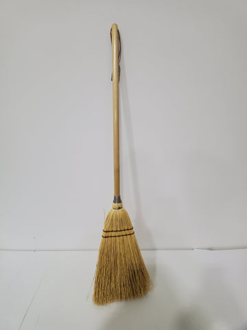 Child's Broom