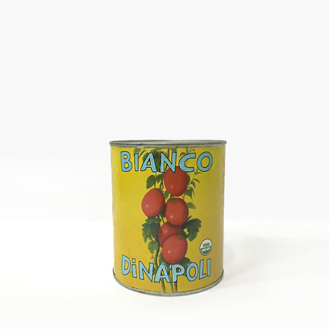 Bianco DiNapoli Whole Canned Tomatoes