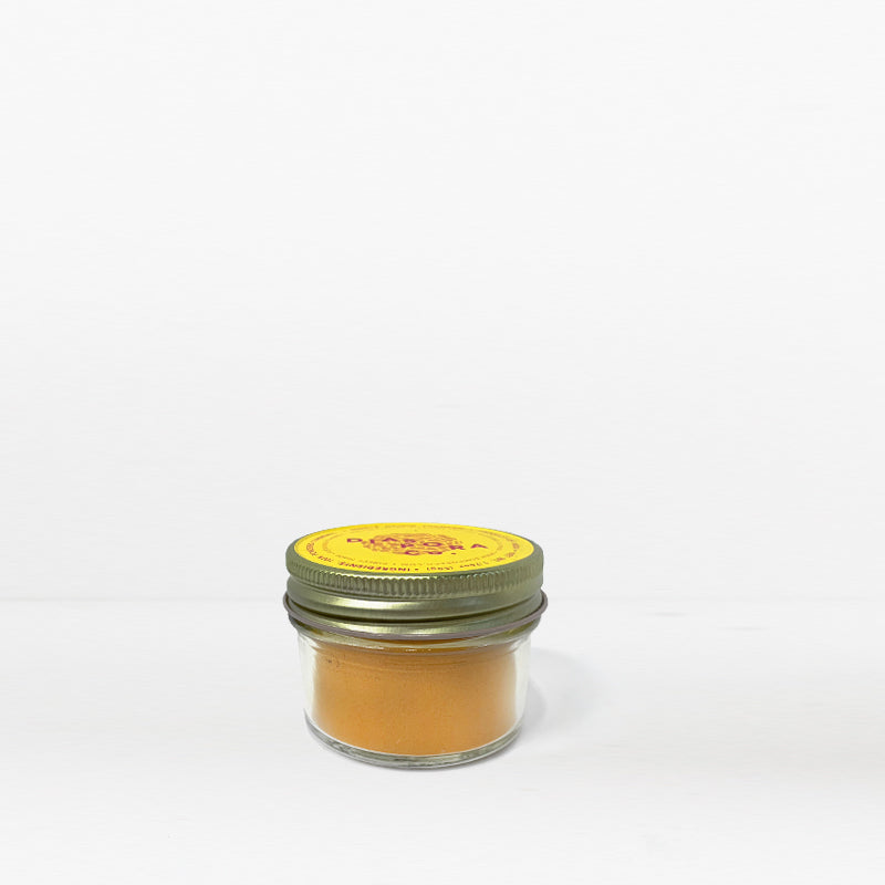 Diaspora Single Origin Turmeric
