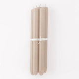 Bundle of Taper Candles