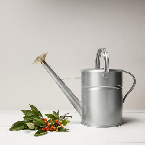 Titanium Watering Can