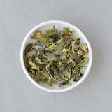 Leaves & Flowers Leaves of Grass Tea