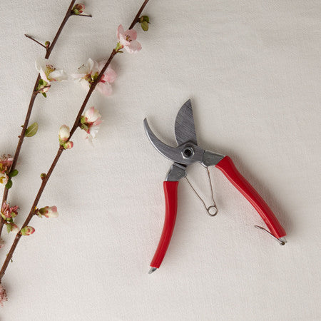 Drop Forged Hand Pruner