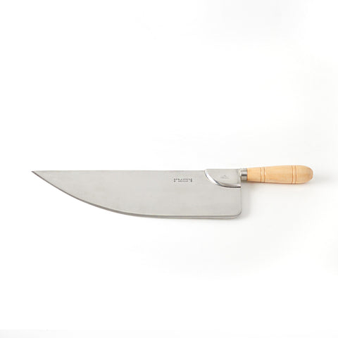 Fish Mongering Knife