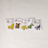 Summer Sowings Seed Set