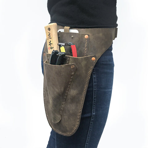 SHED Tool Holster