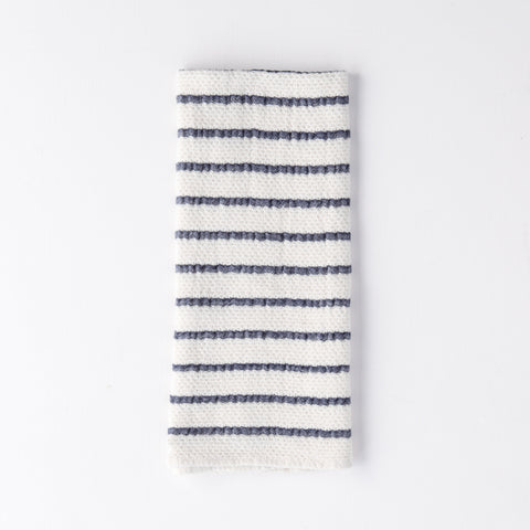 Lattice Weave Towel