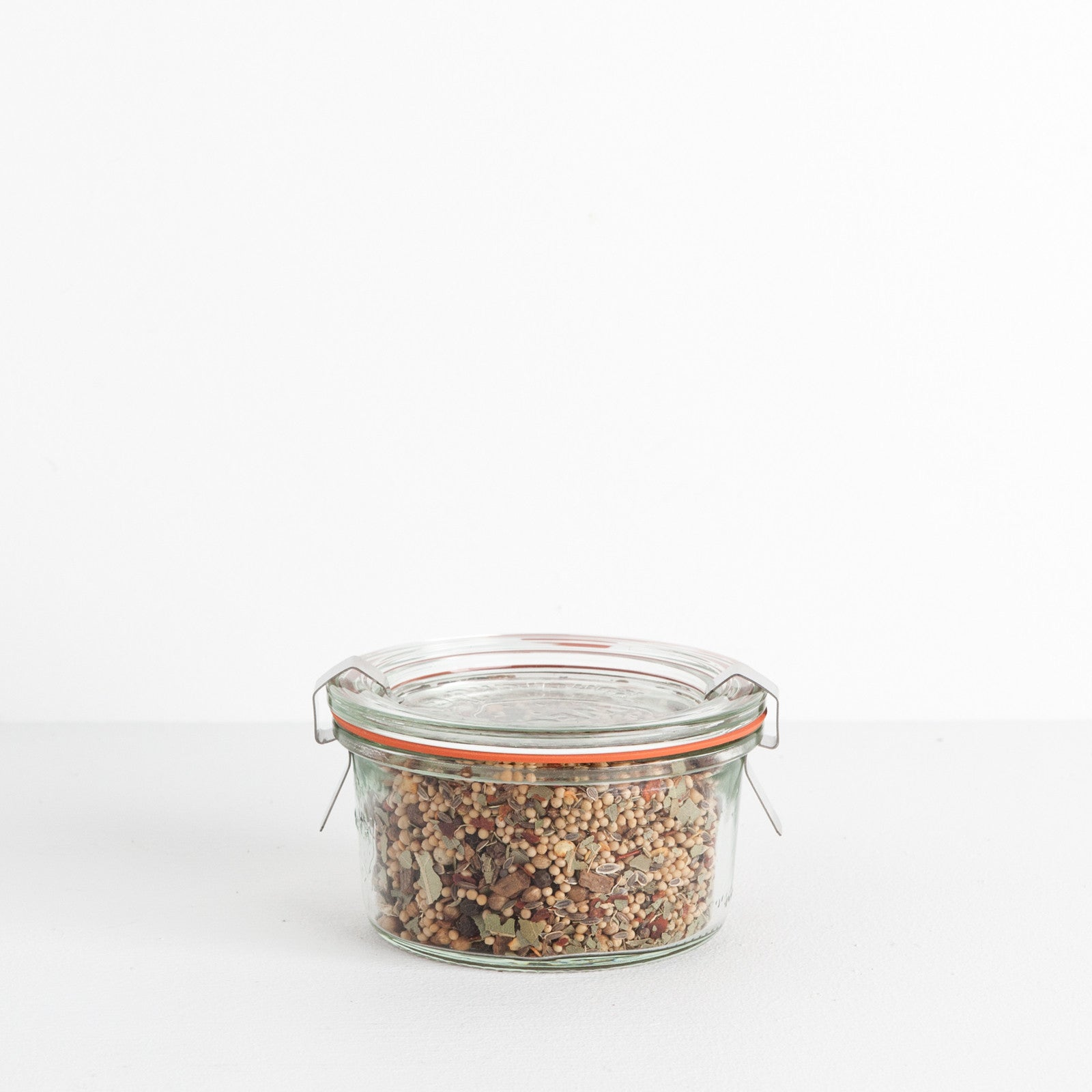 SHED Pickling Spice