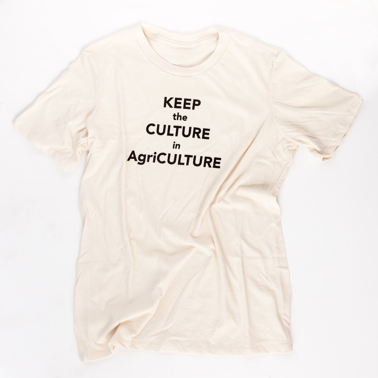 Keep the Culture T-Shirt