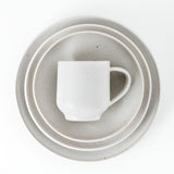 SHED Dinnerware Set