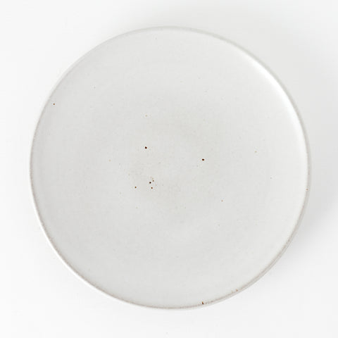 SHED Dinner Plate