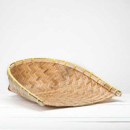 Winnowing Basket