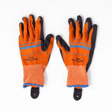 Grip Gloves, Apricot
