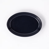 Medium Gratin Dish, Midnight Blue