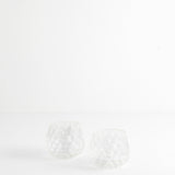 Balloton Glasses, set of 2