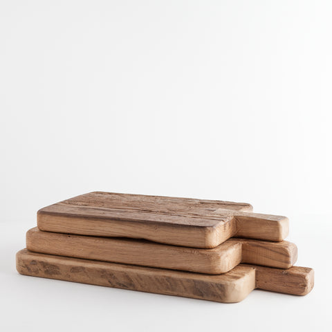 Il Buco Cutting Boards