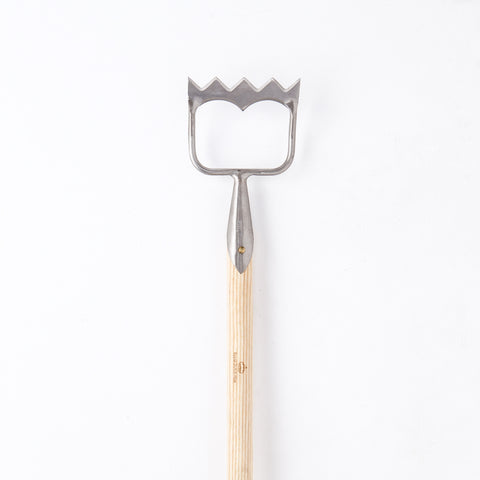 Royal Dutch Hoe