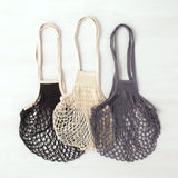 French String Bags: Large