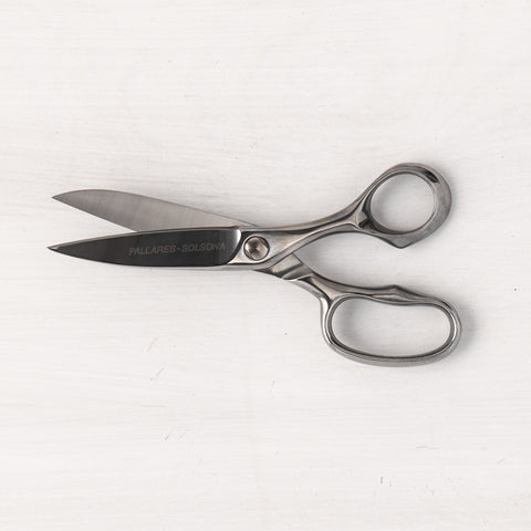 no home stam now products main shears your cooking premium kitchen gerior scissors make easier