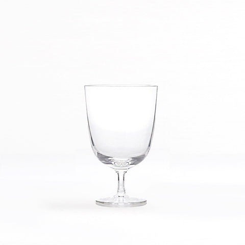 Venezia Water Glass