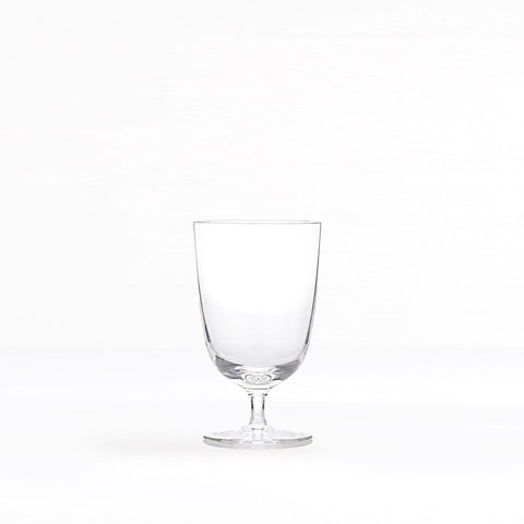Venezia Wine Glass