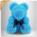 Bouquet Nounours