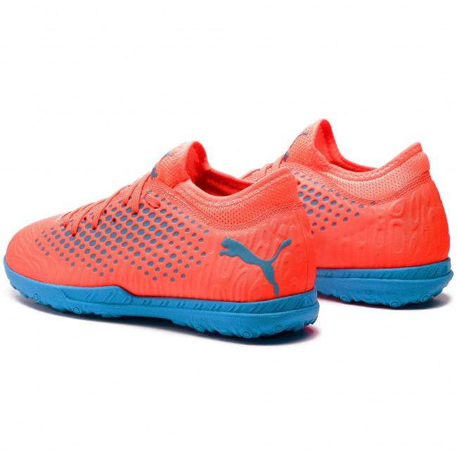 Puma Future 19.4 TT - Junior
