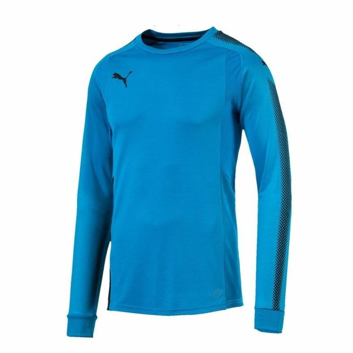 Puma GK LS Shirt - Men's
