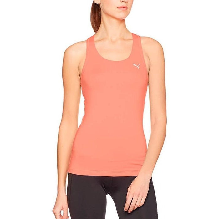 Essential RB Tank Top - Women