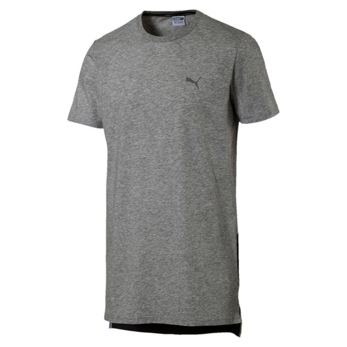 Camiseta Evo Tech Tee - Men's