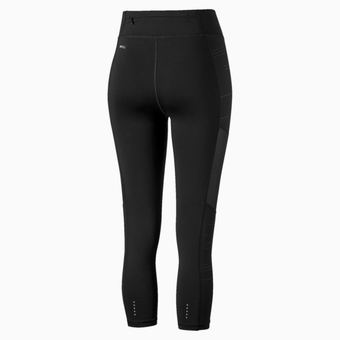 Leggings Ignite 3/4 Graphic Tight - Women