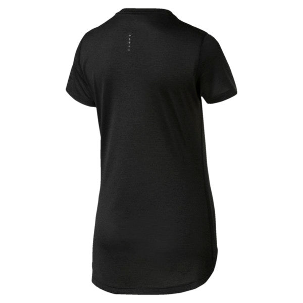 Camiseta Epic Heather S/S Tee Women
