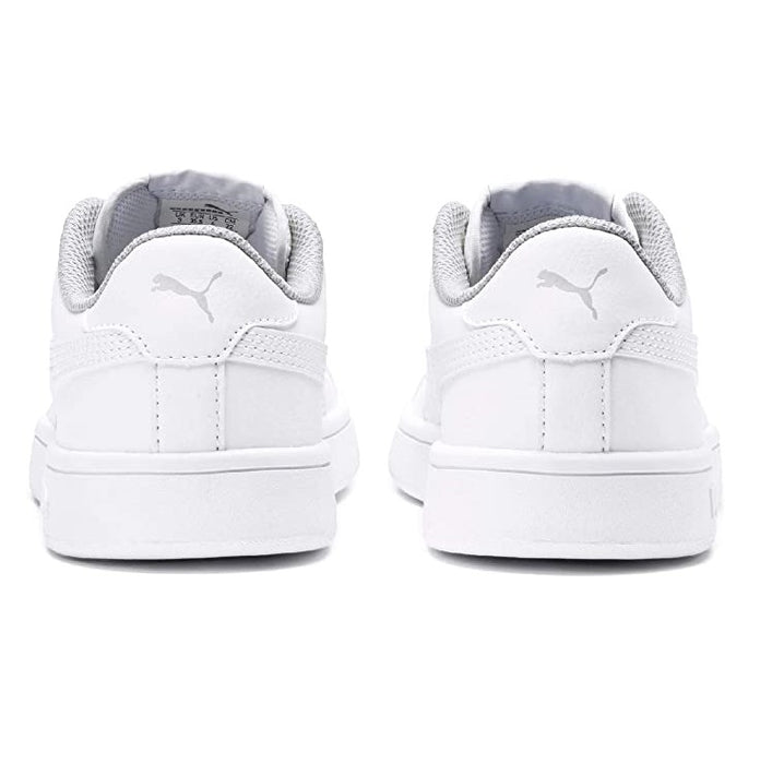 Puma Smash v2 L PS - Junior