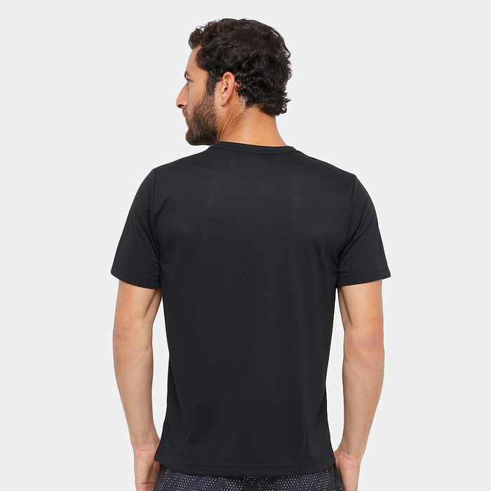 Camiseta Active No.1 Tee - Men's