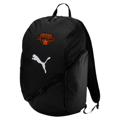 Backpack Puma / Xspark Academy