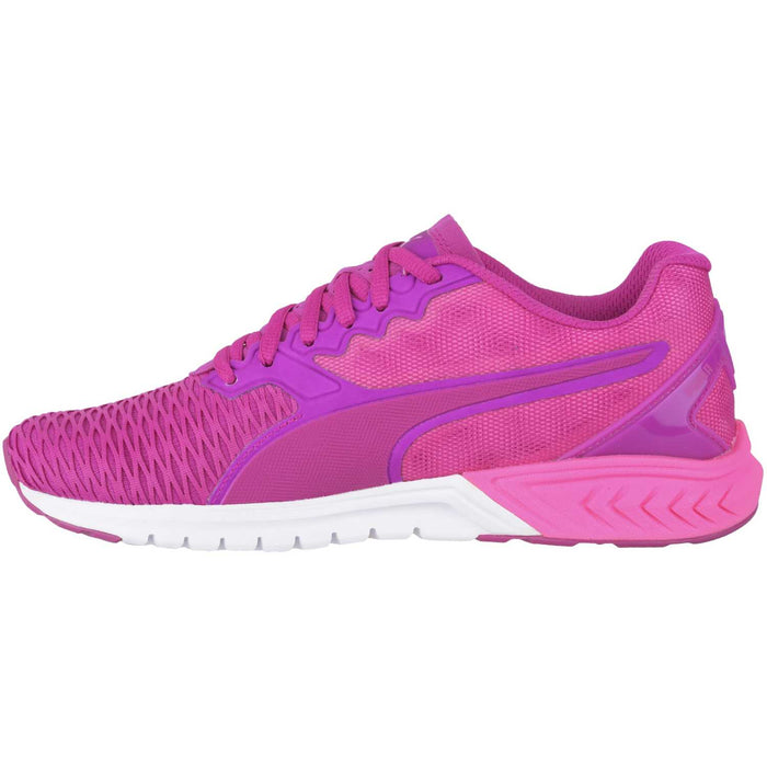 Puma Ignite Dual - Women