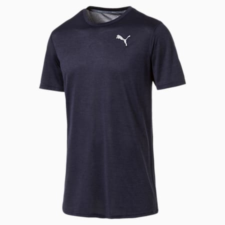 Camiseta Ignite Heather Tee Men's