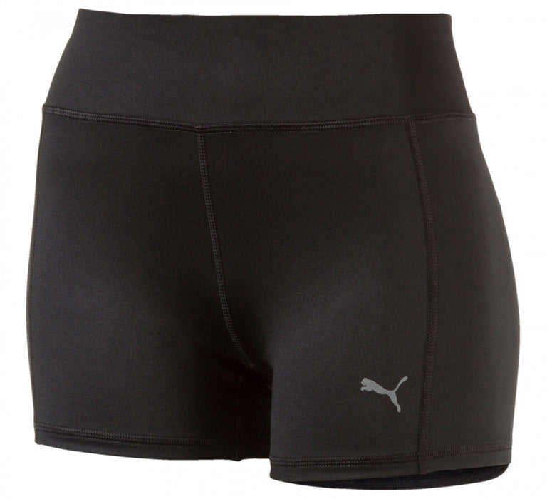 Essential Tight Short - Women