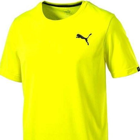 Camiseta Active Tee Men's