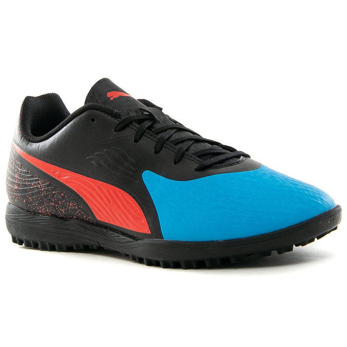 Puma One 19.4 TT Junior