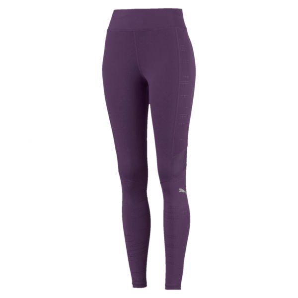 Leggings Ignite Long Graphic Tight - Women