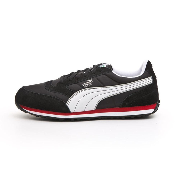 Puma Fuego Nylon - Men's