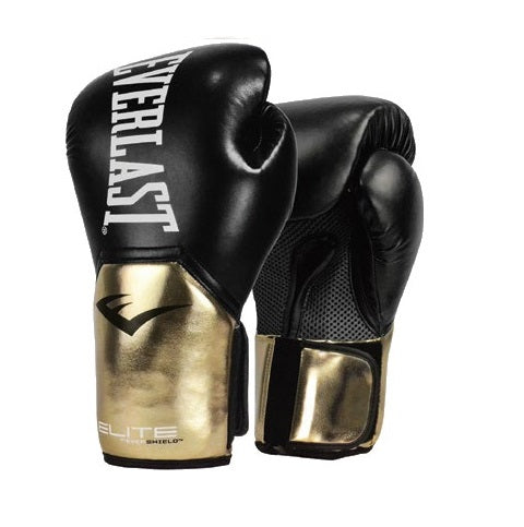 Guantes Boxing Workout Elite Prostyle
