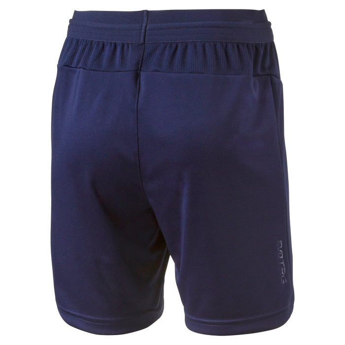 Short IT EVOTRG Jr.
