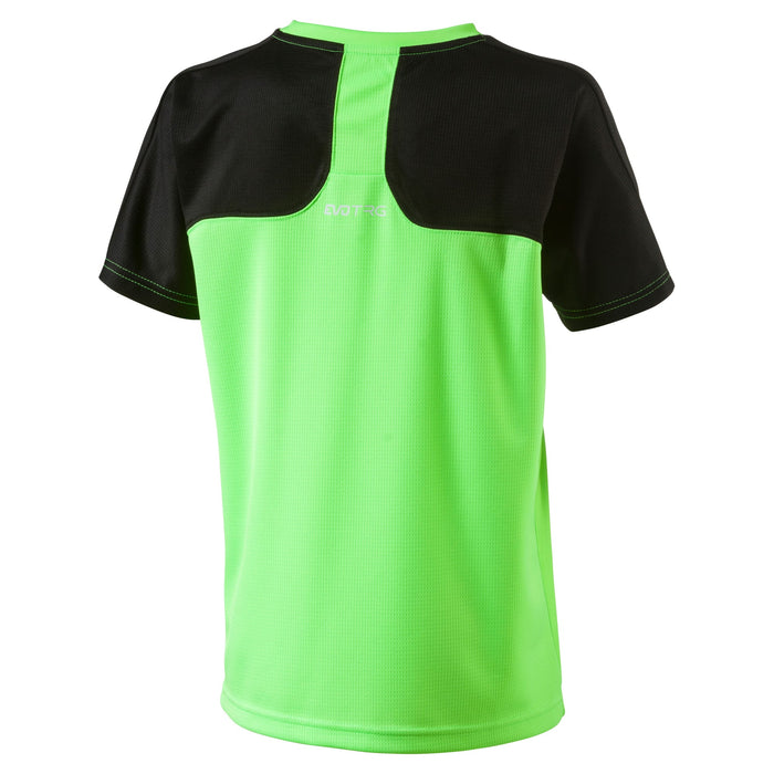 Camiseta Puma IT evoTRG Jr Graphic Tee Junior