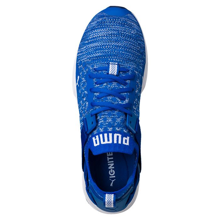 Puma IGNITE evoKNIT Lo Men's