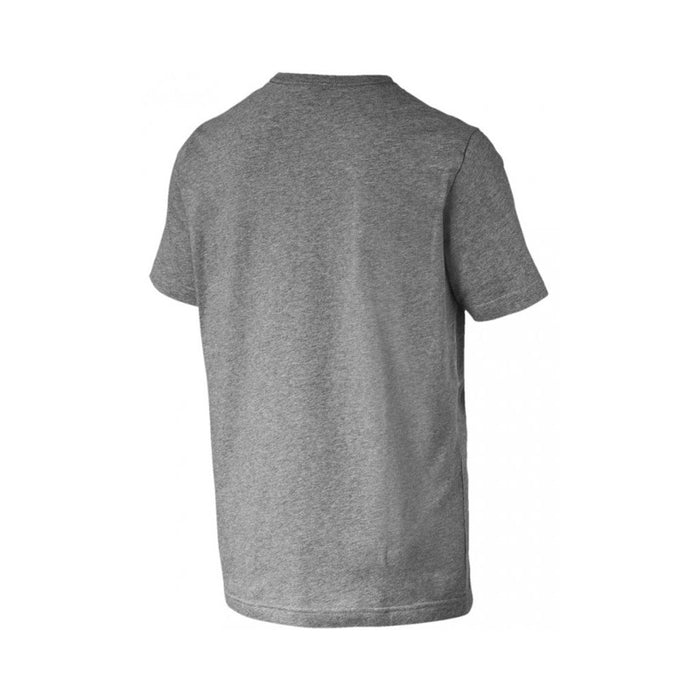 Camiseta Essentials Tee Men's